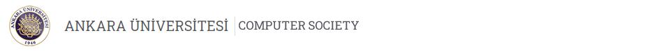 Computer Society Logo